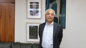 企業の常識をもった弁護士であり続けたい。弁護士法人横浜パートナー法律事務所