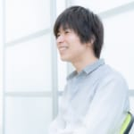 『弁護士×作曲家』異色のキャリアを歩む法律家の素顔。渋谷カケル法律事務所