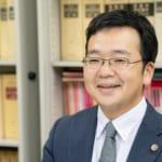 『弁護士×僧侶』2つの顔をもつ法律家の目指す先。横浜関内法律事務所
